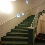 Burghotel Imagem