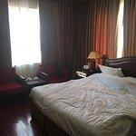Photo of Hanoi Imperial Hotel