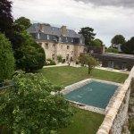 Photo of Le Castel
