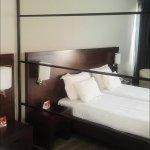 Photo of Napa Plaza Hotel