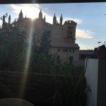 Photo of Hotel Palacio Ca Sa Galesa