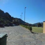 Photo of Agriturismo Ghiritina