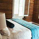 Foto de Chelsea House Hotel in Key West