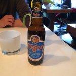 Vietnamesisches Bier
