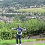 The View - Adbhut !!