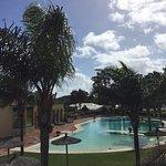 Hotel Encinar de Sotogrande Photo