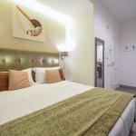 Photo of Hotel Sorrento City