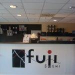Photo of Fuji sushi