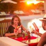 Kimony Resort, un ensemble de prestations de qualité