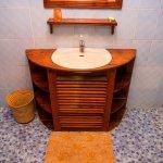 Salle de bains Kimony Plage