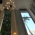 Photo of Shoreline Hotel Waikiki