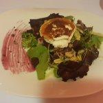 6Q Restaurant Photo
