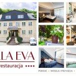 Villa Eva Image