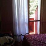 Hotel Vetta d'Abruzzo Foto
