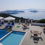 Photo of Skiathos Club Hotel Suites