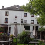 Photo of Hostellerie Sainte-Cecile