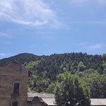 Photo de Les Bains de Llo