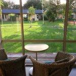 Photo de Copthorne Hotel & Resort Bay of Islands