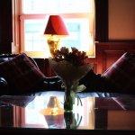 Foto de The Grand Hotel Tralee