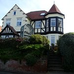 Photo of Ashbourne House B&B