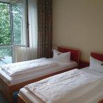 Ilmtal Weimar Hotel Photo