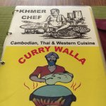 Foto de Khmer Chef