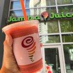 Photo of Jamba Juice