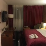 Photo of Apex Haymarket Hotel