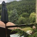 Photo of La Haute Grange