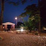 Villa Merelli Photo
