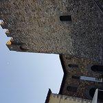 Photo of Hotel Il Colombaio