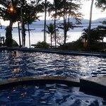 Porto Pacuiba Hotel Foto