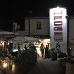 Photo of Pizzeria Apogeo