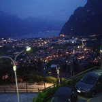 Photo de Acetaia del Balsamico Trentino Bed & Breakfast