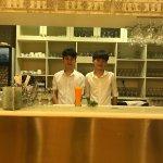 Foto de Sultan Restaurant Guangzhou