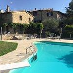 Photo of Serre di Parrano Country House