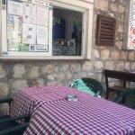 Photo of Fast food Luka i Lora