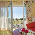 Photo of Hotel Gravenberg