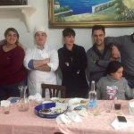 Ristorante Santa Lucia da Biagio