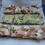 Photo of Pizzeria La Marciaronda