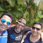 Photo de Resort Rio