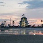 Foto di Best Western Seaway Inn