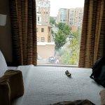 Fairfield Inn & Suites by Marriott Washington, DC/Downtown Foto