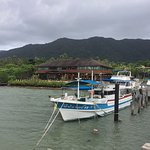 Photo de Parama Koh Chang Resort