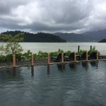 Parama Koh Chang Resort Foto