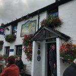 Foto de The Britannia Inn