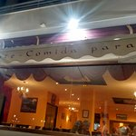 Foto van Restaurant Himalaya Tandoori