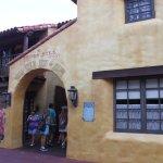 Photo of Pecos Bill Cafe