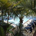 Foto di Le Palmiste Resort & Spa