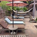 Photo de Tamarindo Bay Boutique Hotel